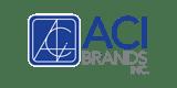 ACI_brands-600x300