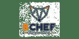 BCHEF 600 x 300