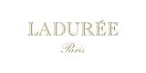 Laduree-600x300