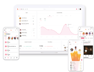 Learning_YOOBIC_overview-1