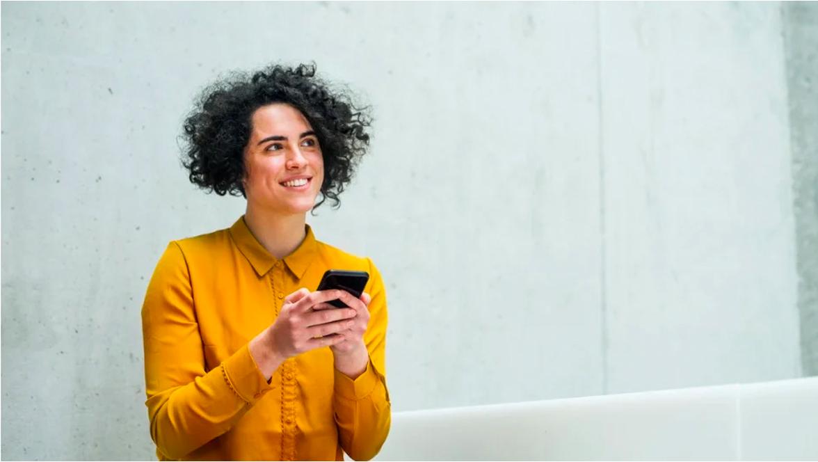 Mobile Learning Platform for Today's Modern Workforce