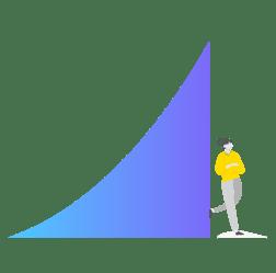 YOOBIC Value People Growth