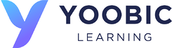 YOOBIC Mobile Learning Logo