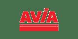 avia-logo-600x300
