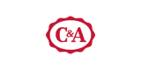 c-and-a-logo-600x300