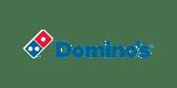 dominos-logo-600x300