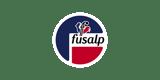 fusalp-logo-600x300