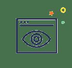 icons-03 (1)