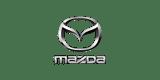 mazda-logo-600x300