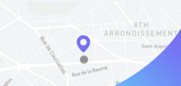 paris-office-yoobic