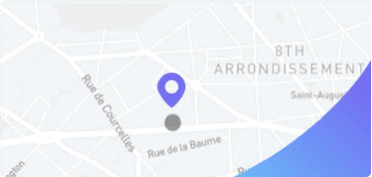 Paris Office YOOBIC
