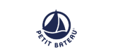 petit-bateau-logo-600x300