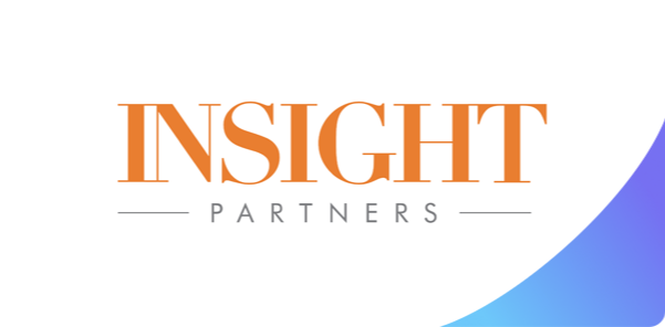 Insight partners investor yoobic