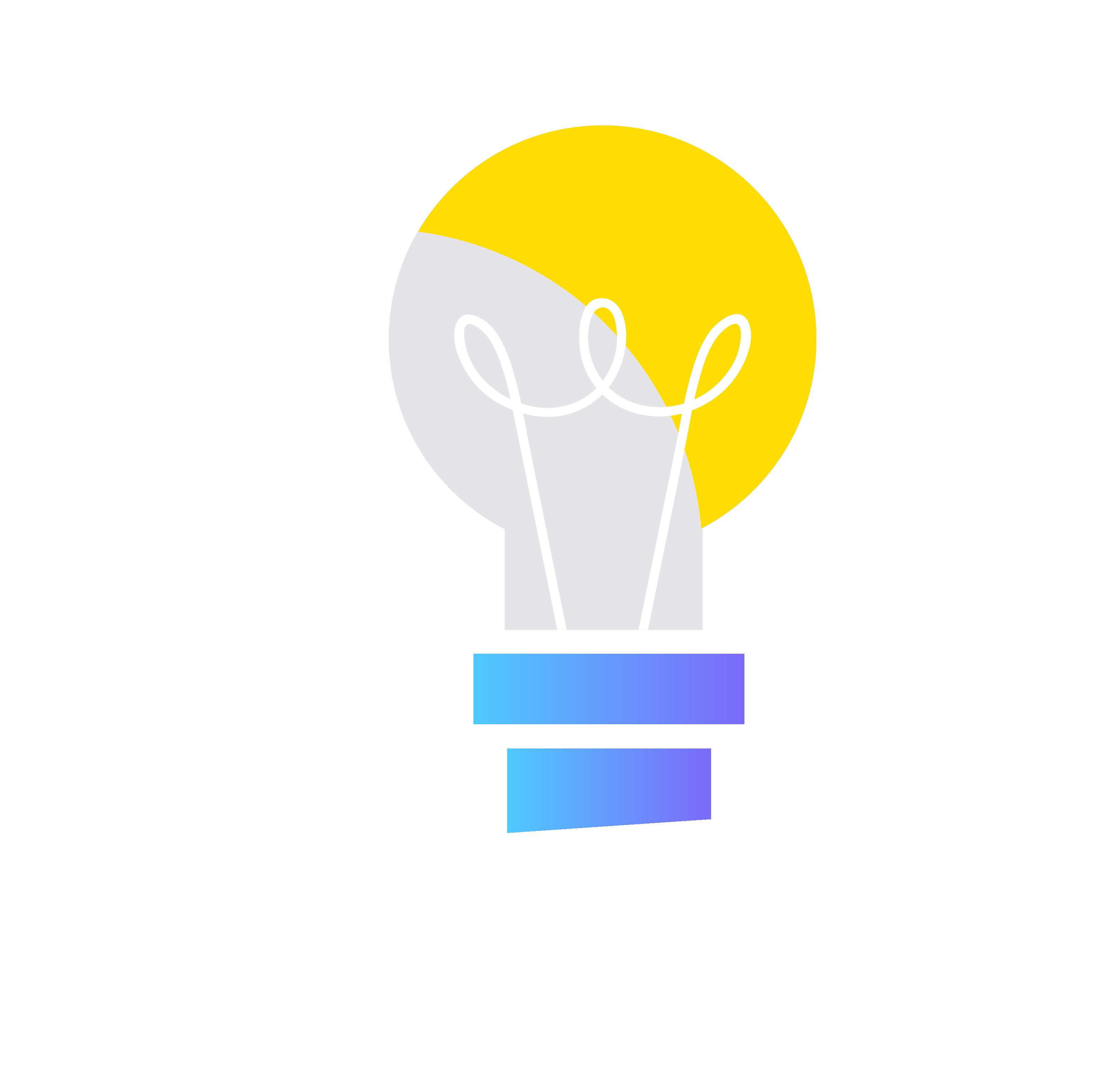 YOOBIC Value Innovation