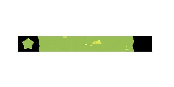 burgerfi-logo-600x300