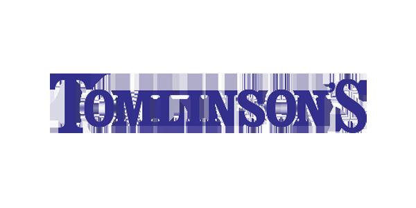 tomlinsons-600x300