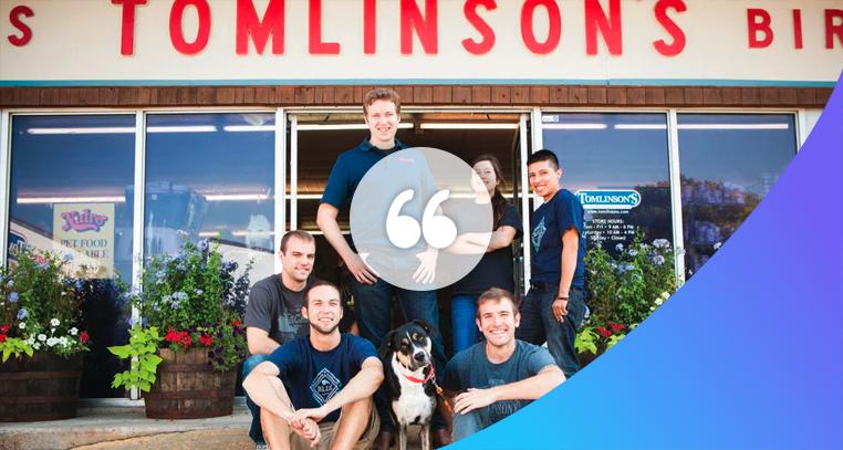 tomlinsons-testimonial